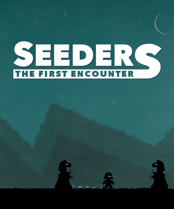SEEDERS - Seeders is a puzzle-platformer with tight and responsive controls and some really challenging puzzles. Finding your lost friend and saving the skateboard park from demolition only scratches the surface of the wonderful adventure that lies ahead.Developer : BIGOSAUR Part of Soundtrack : DRAGON MUSIC